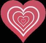 AYUR AMRITA Hearts