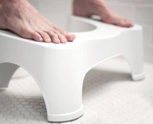 toiletstool3