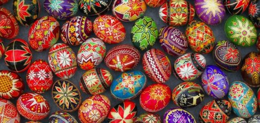 easter-the-latvian-way-715x340